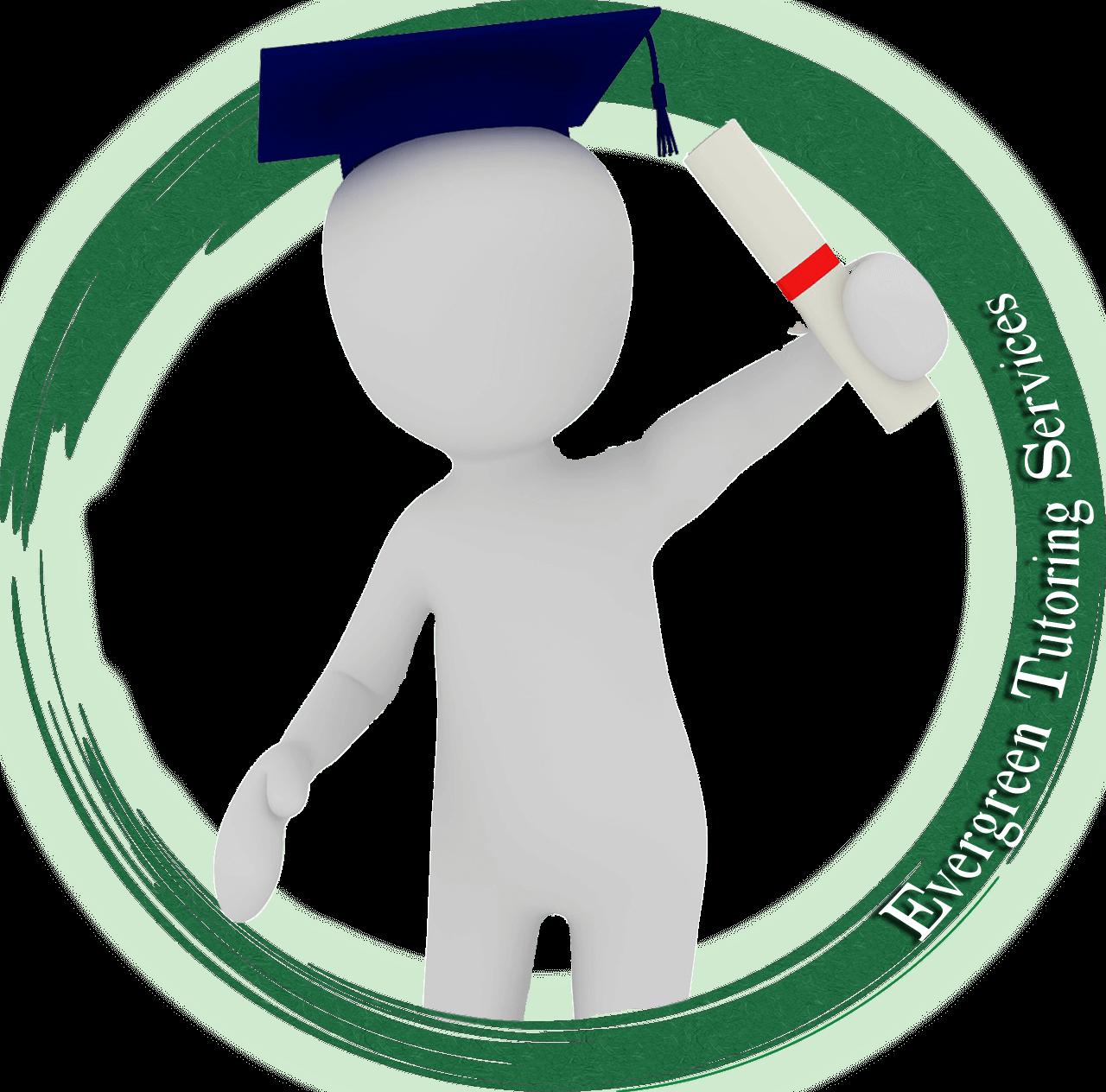 High school tutorsEvergreen Tutoring Services