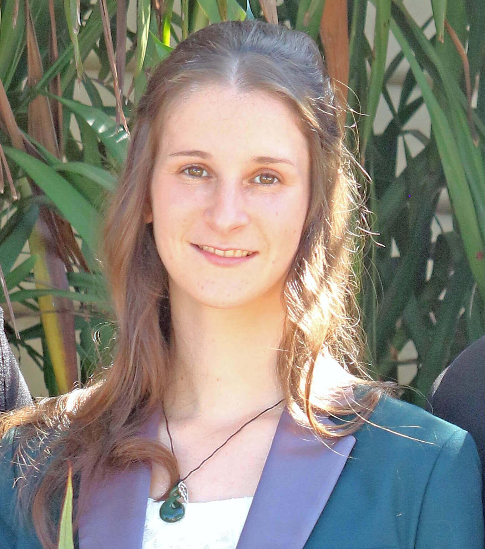 High school tutorEvergreen Tutoring ServicesEnglish tutor