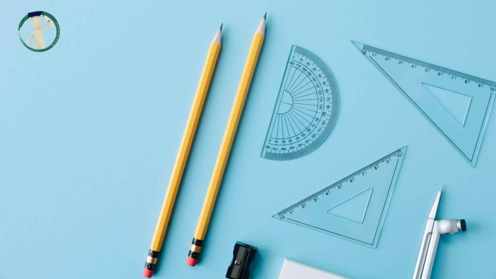 Maths methodsVideo courseOnline tutoring